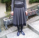 wool01032.jpg
