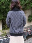wool01033b.jpg