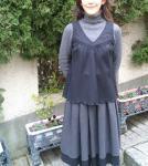 wool01034.jpg