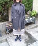 wool01035.jpg