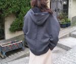 wool01046b.jpg