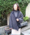 wool01046.jpg