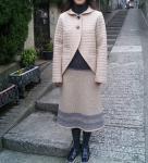 wool09001.jpg