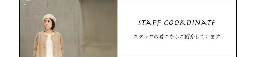 staff coordinate