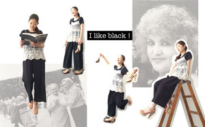 20140630tp-black.jpg