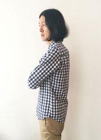 00219-3blog.jpg
