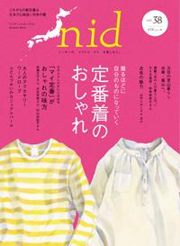 nid_38_cover_l.jpg