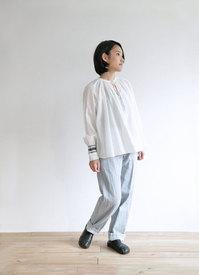 sisyu-3.jpg