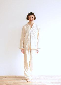 pajama-2.jpg
