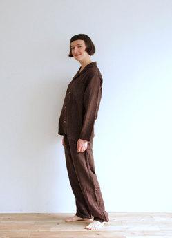 pajama-3.jpg