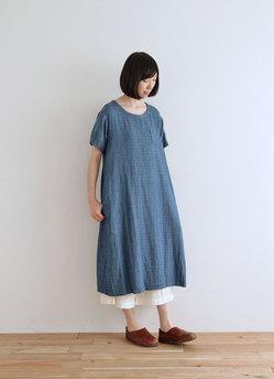 00282-bluedenim.jpg