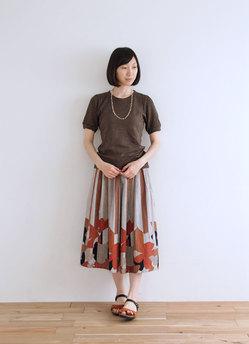 00325-kurocha.jpg