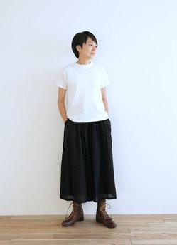 00292-white.jpg