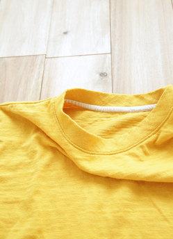 00292-yellow-2.jpg