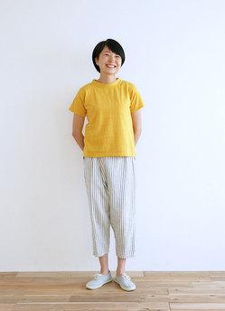 00292-yellow.jpg