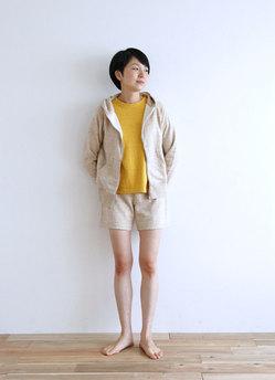 00294-beige.jpg
