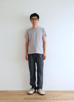 00323-gray.jpg