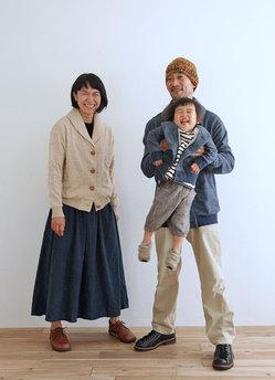 oyako-1.jpg