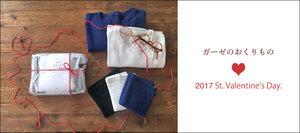 20170126vd-blog.jpg