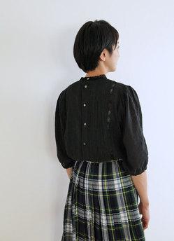 00328-black-2.jpg
