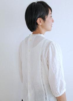 00328-white-3.jpg