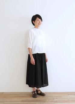 00328-white.jpg