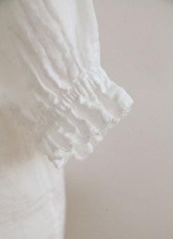00336-white-3.jpg