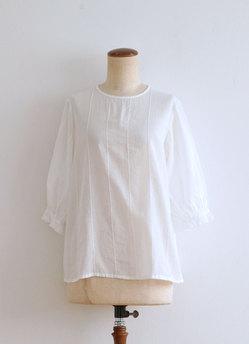 00337-white-2.jpg