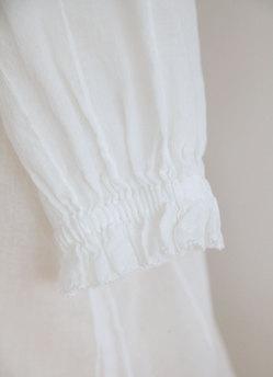 00337-white-4.jpg