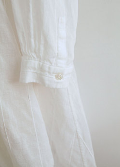00338-white-6.jpg
