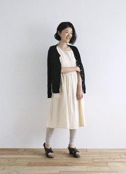23059-kinari-new.jpg