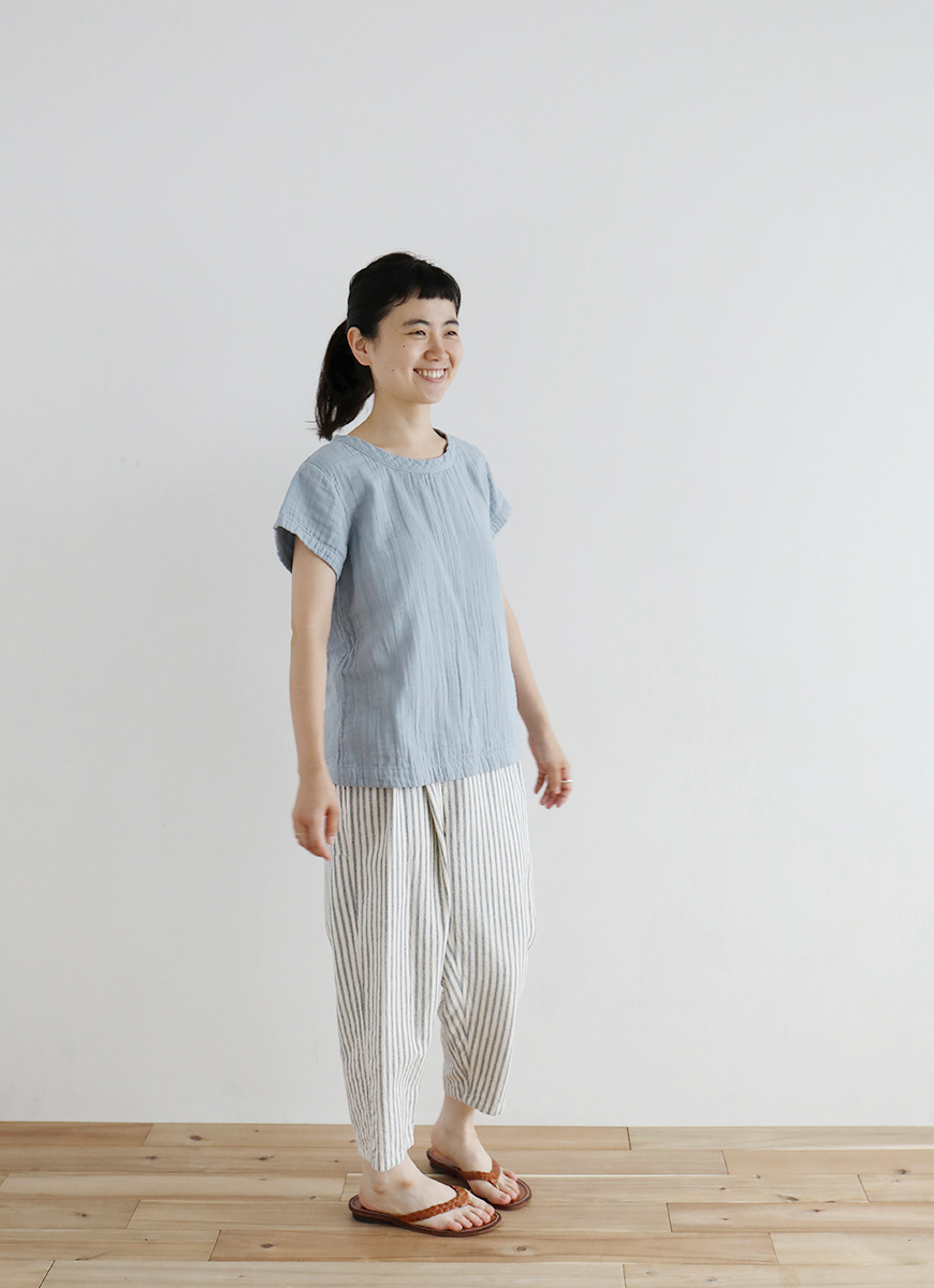http://www.ao-daikanyama.com/information/upimg/00286n-1.JPG
