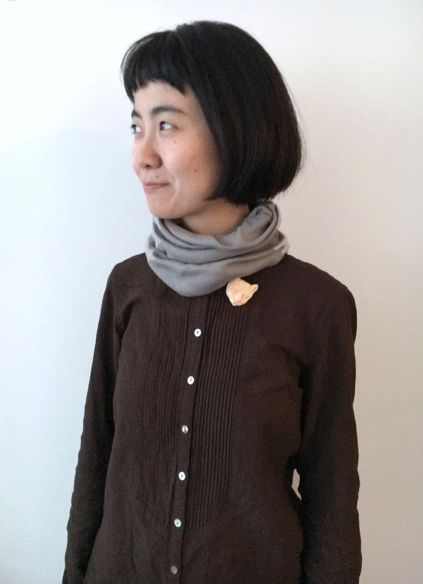 http://www.ao-daikanyama.com/information/upimg/00324-f.jpg