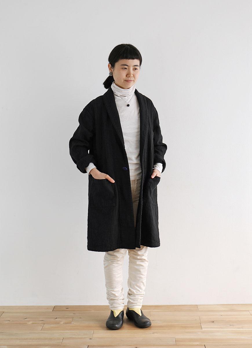 http://www.ao-daikanyama.com/information/upimg/00359-5.jpg