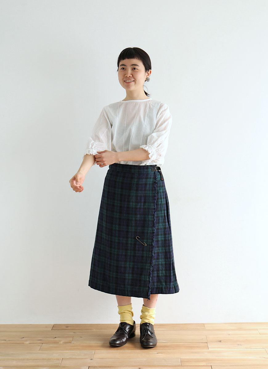 http://www.ao-daikanyama.com/information/upimg/00362-1.jpg