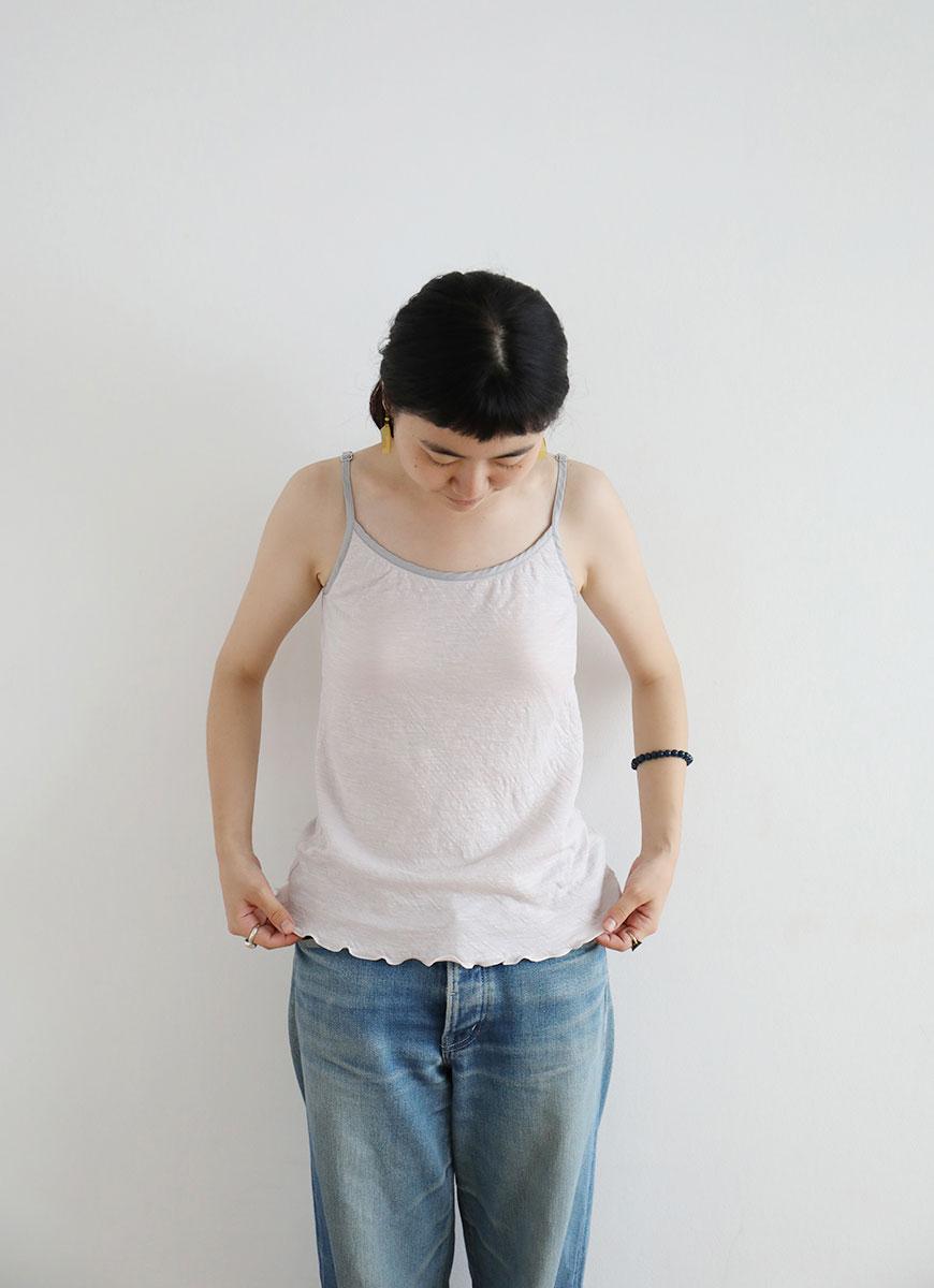 http://www.ao-daikanyama.com/information/upimg/00397-2.jpg
