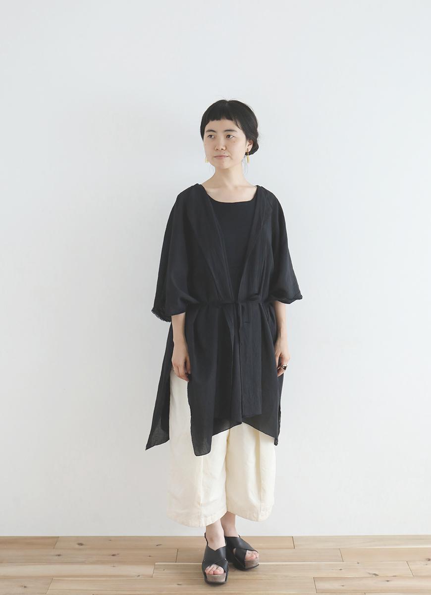 http://www.ao-daikanyama.com/information/upimg/00407-1.JPG