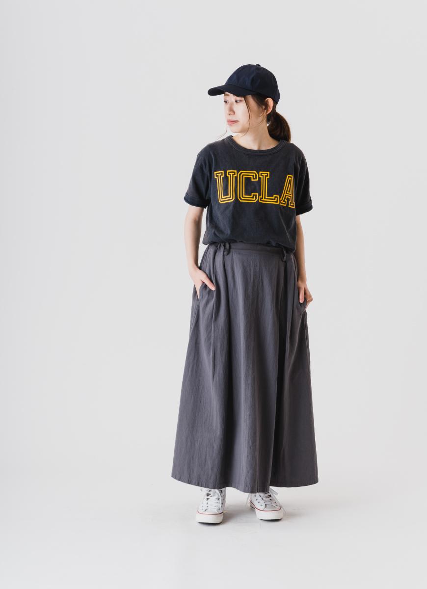 http://www.ao-daikanyama.com/information/upimg/01.jpg
