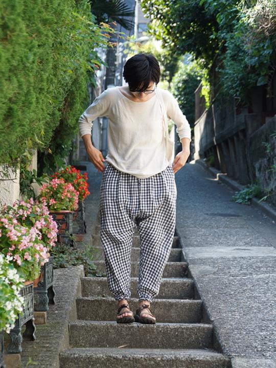 http://www.ao-daikanyama.com/information/upimg/02.jpg