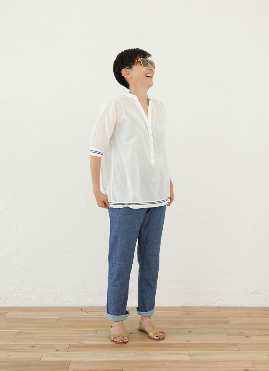 http://www.ao-daikanyama.com/information/upimg/10002-1.jpg