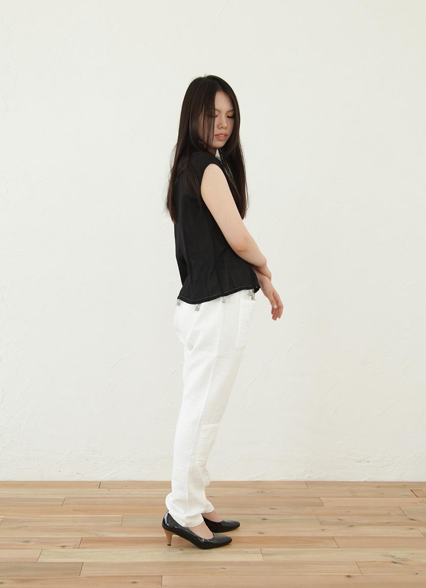 http://www.ao-daikanyama.com/information/upimg/10003-2.jpg