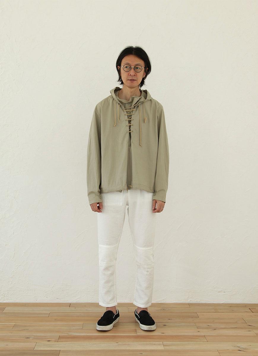 http://www.ao-daikanyama.com/information/upimg/10003-3.jpg