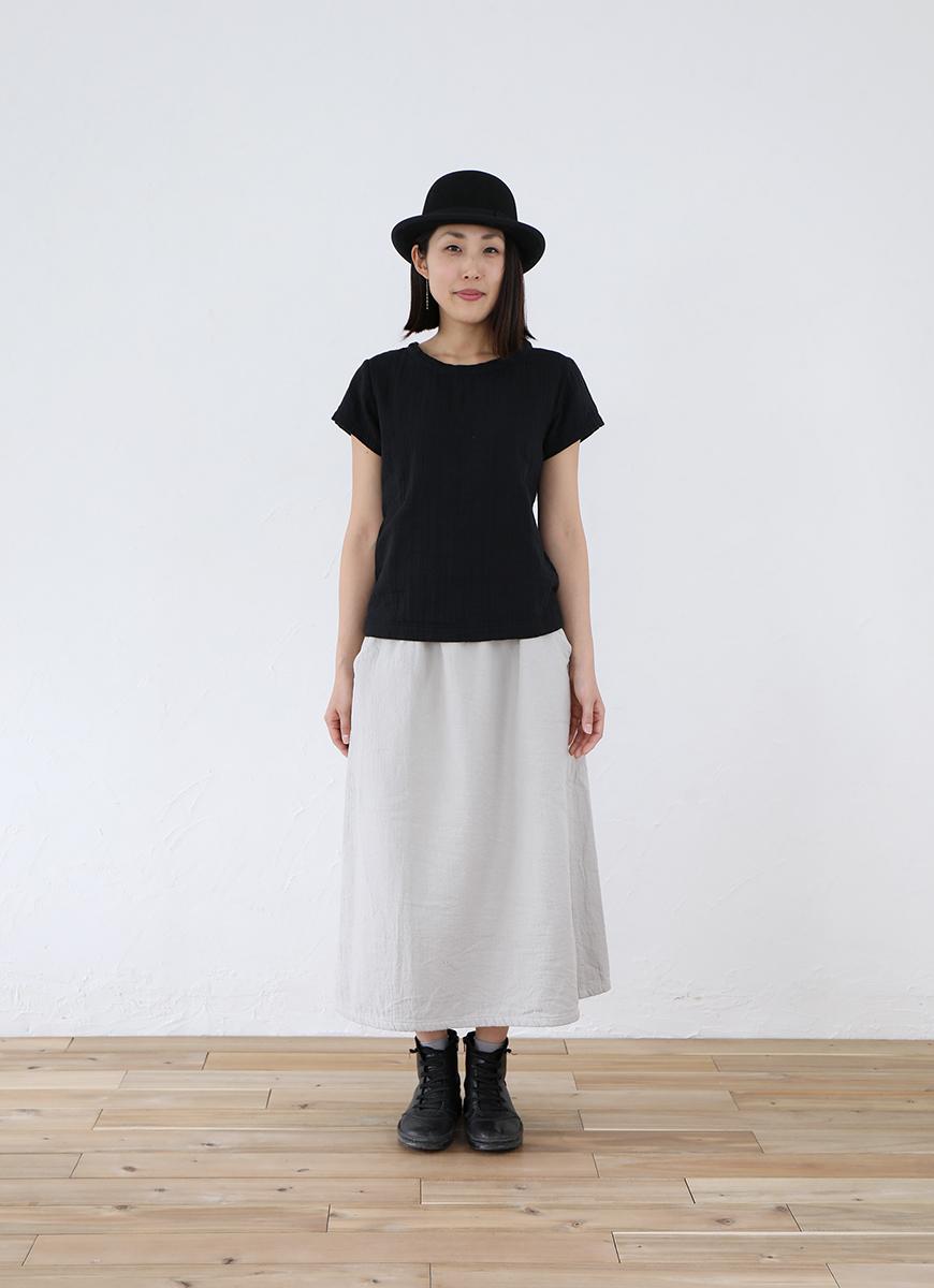 http://www.ao-daikanyama.com/information/upimg/101647703_o2.jpg