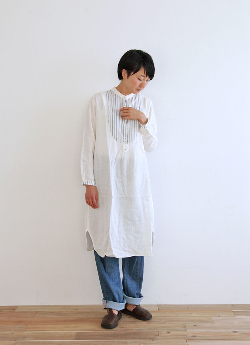 http://www.ao-daikanyama.com/information/upimg/103401844.jpg
