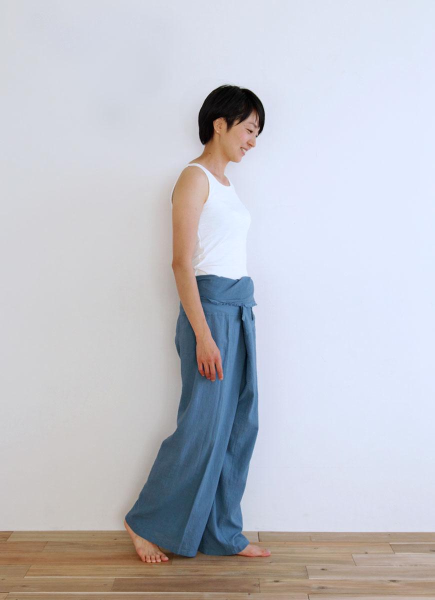 http://www.ao-daikanyama.com/information/upimg/112371568_o1.jpg