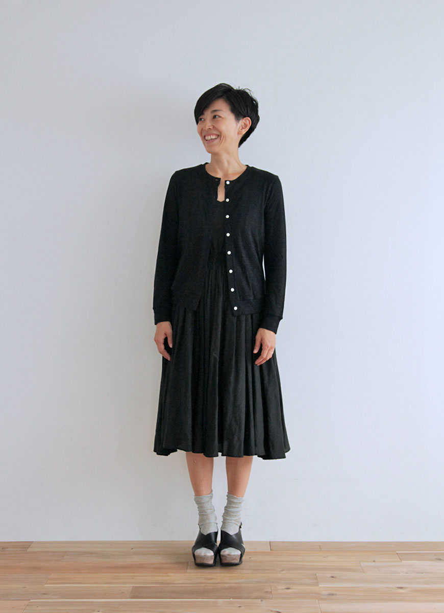 http://www.ao-daikanyama.com/information/upimg/113283339_o2.jpg