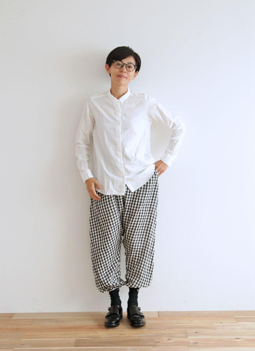 http://www.ao-daikanyama.com/information/upimg/113749414.jpg