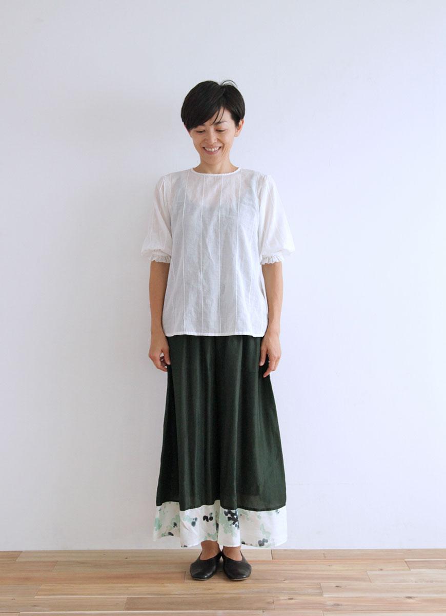http://www.ao-daikanyama.com/information/upimg/115135856.jpg