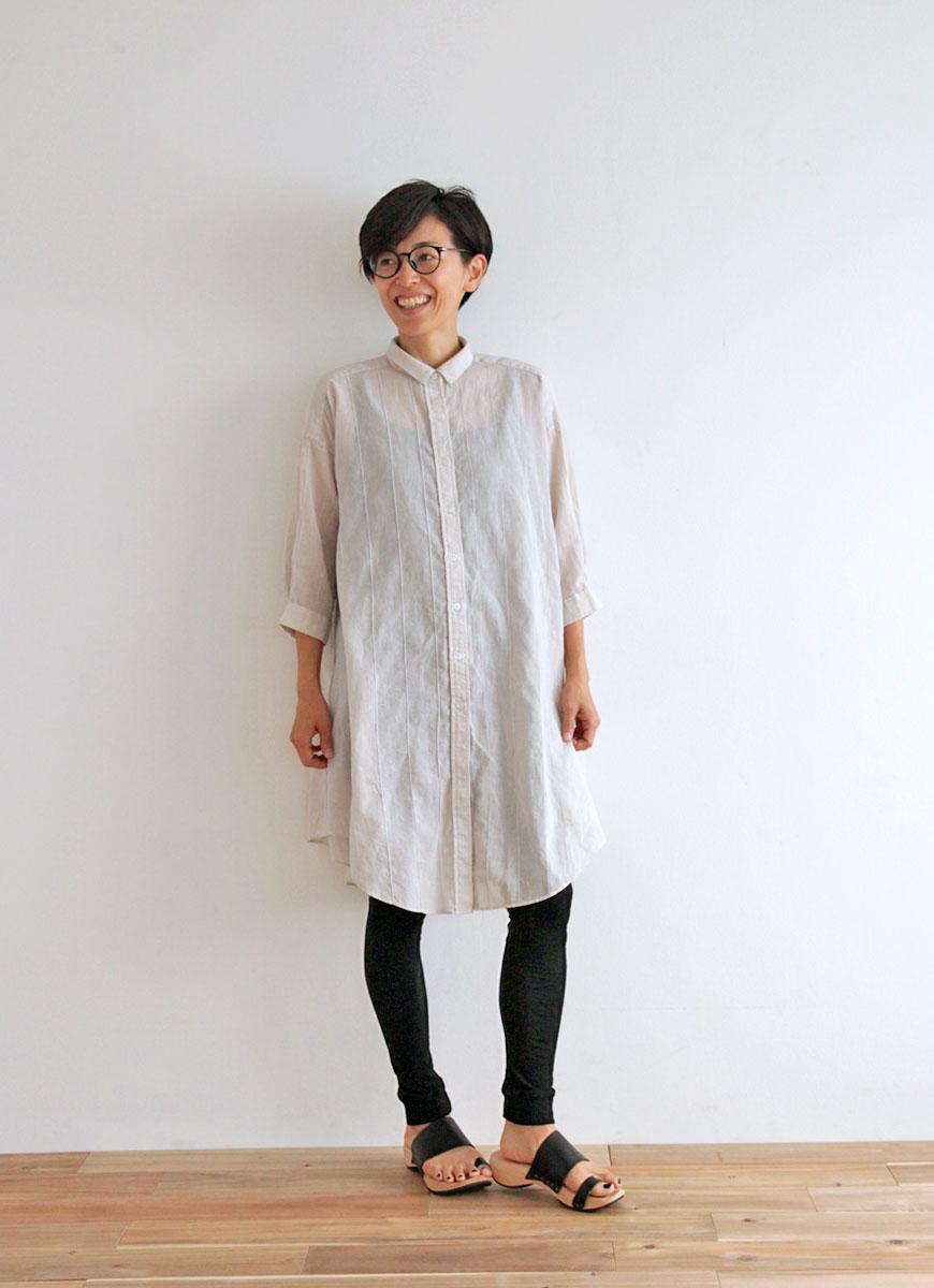 http://www.ao-daikanyama.com/information/upimg/115136954.jpg