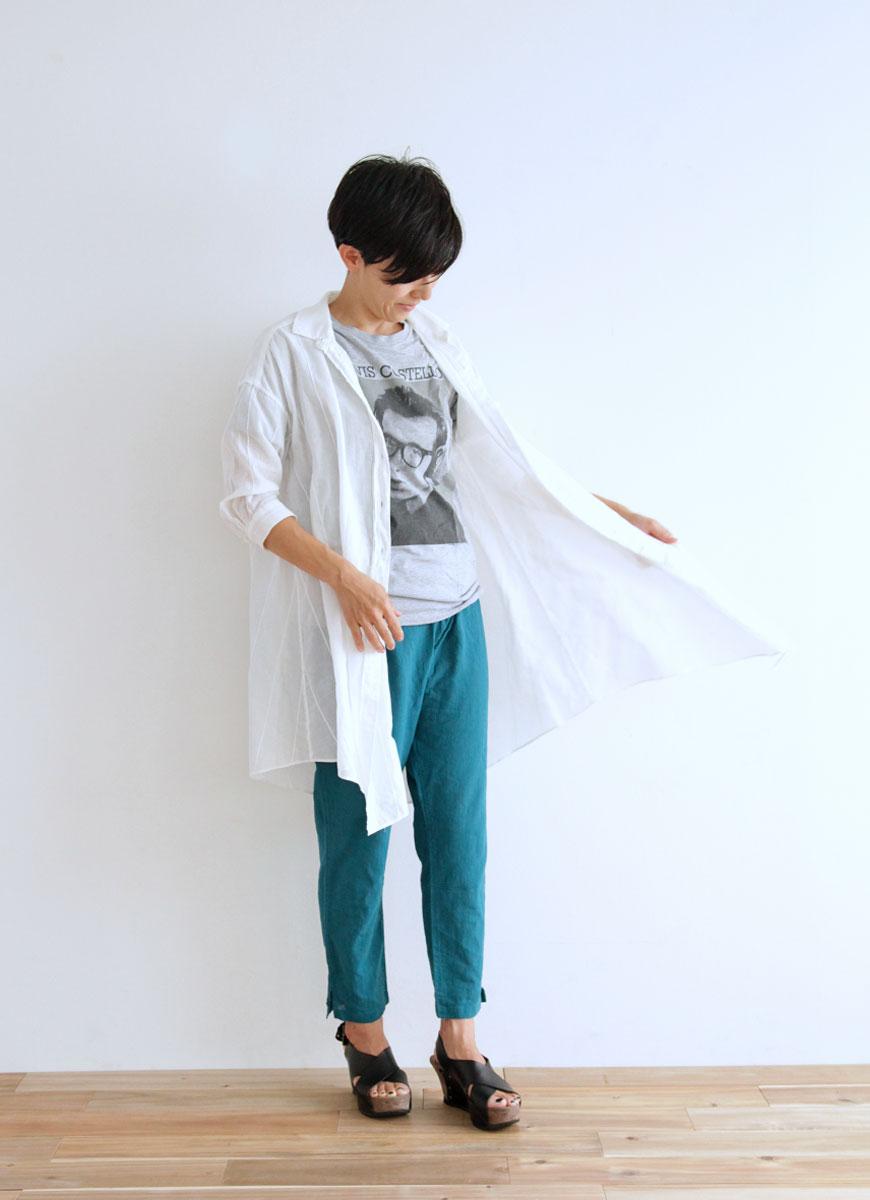 http://www.ao-daikanyama.com/information/upimg/115136954_o1.jpg